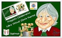Premio Nacional de Educación 2013. Proyecto Colaborativo 2012-13