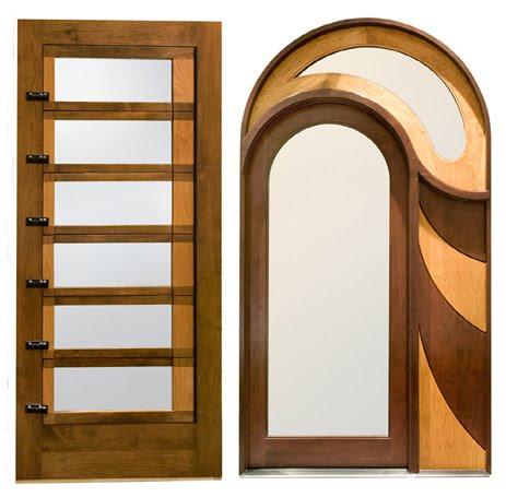 hoy en da los expertos le ofrecen una amplia gama de diseos de puerta de entrada que no slo son atractivos sino que se crean teniendo en