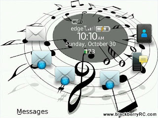 1 111109151Z50 L Rock n Roll for bb 9650, 97xx themes os6.0