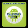 Scarica l'App di Blooin 3.0