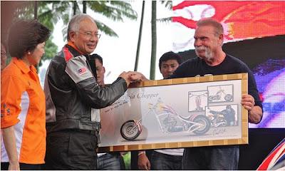 1Malaysia-Chopper-1
