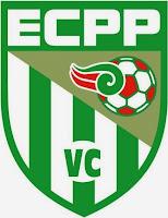 http://brasileiroseried.blogspot.com.br/2009/05/esporte-clube-primeiro-passo-vitoria-da.html