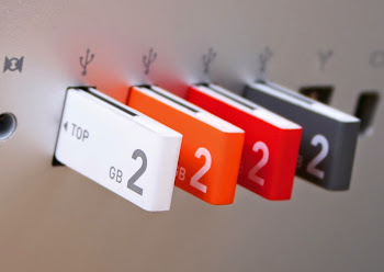 USB Bellek Yazma Koruma Hatası Çözümü