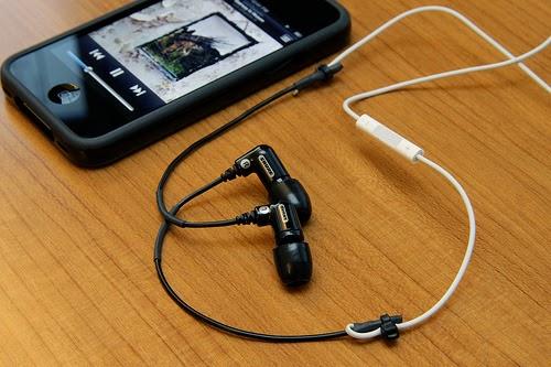 Música para trabajar, estudiar, concentrarse