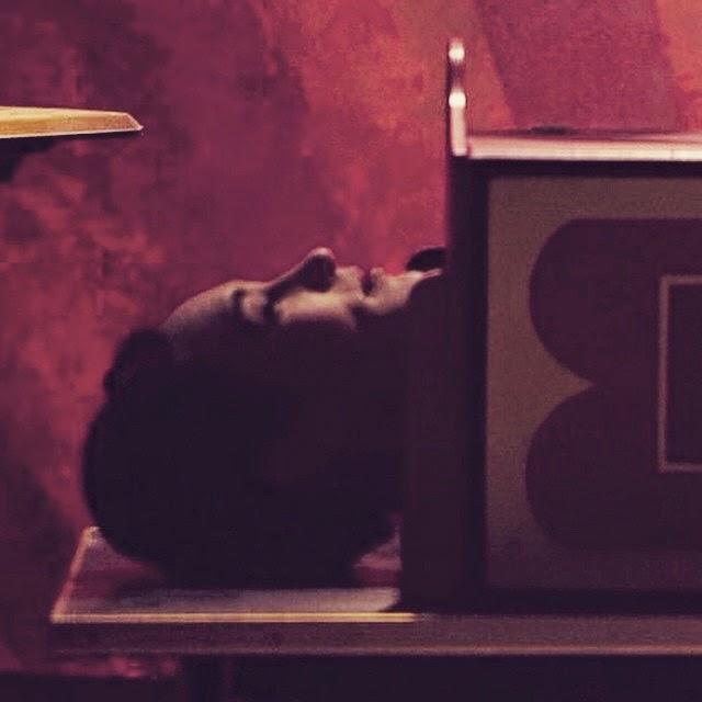 ¿Quién morirá en el 4x11: 'Magical Thinking'?