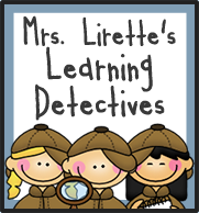 http://www.mrsliretteslearningdetectives.com/2015/05/old-lady-swallowed-frog-free-roll-and.html