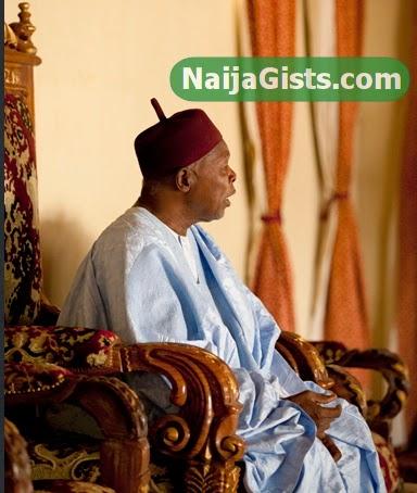 boko haram killed emir gwoza