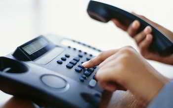 Los teléfonos en los sueños