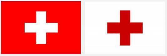 ¿Qué Estás Escuchando? - Página 6 Cruz+Roja+Ginebra+Suiza