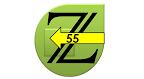 Zona 55