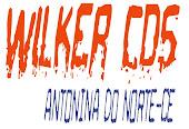 WILKER CDS