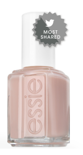 Essie, Essie nail polish, Essie Ballet Slippers, Essie giveaway, Essie nail lacquer, Essie nail varnish, beauty giveaway, A Month of Beautiful Giveaways
