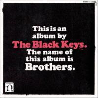 [2010] - Brothers [Deluxe Edition] (2CDs)