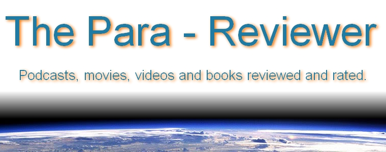 The Para - Reviewer