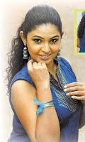 Dulani Anuradha