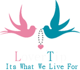 LoverTip