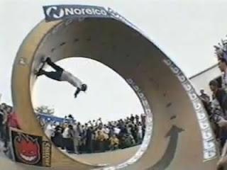 bobburnquist-loop-esportes-vídeos