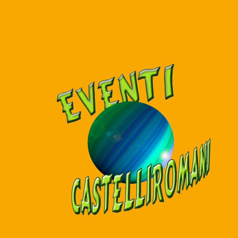 Eventi Castelli Romani