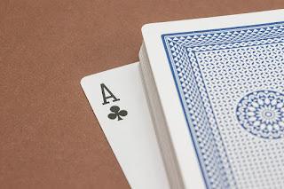 3betting in online poker