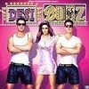 desi boyz mp3 hindi songs