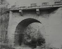 H88-PR-1862-Puente-Num-0173-General-Mend