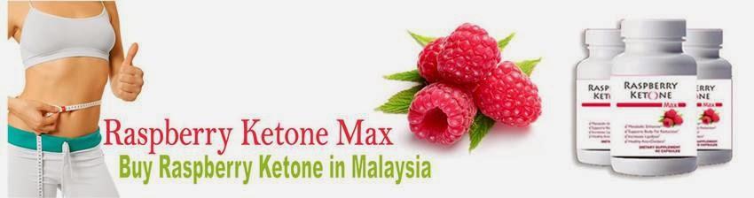 Raspberry Ketone Malaysia