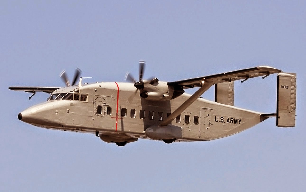 MIRAGEC14: Philippines Coast Guard to Acquire 4 \'Sherpa\' Transport ...