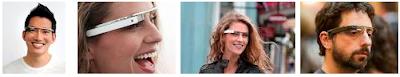 gafas de google