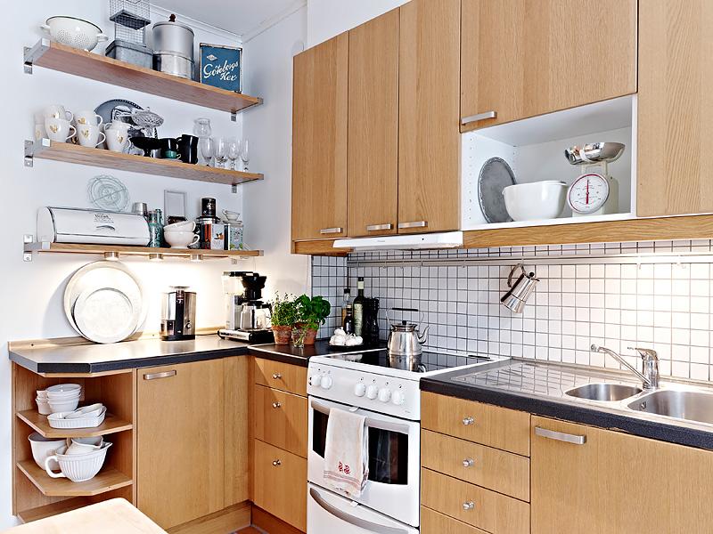 Urban home sweet home 10 consejos para decorar una casa for Como decorar una casa sencilla