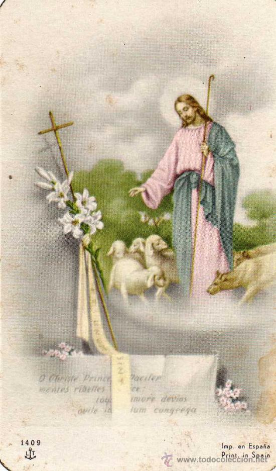 BLOG DE FIESTAS: Recordatorios e Invitaciones de Primera comunión