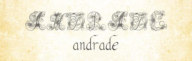 大文字と小文字で使い分けできる、繊細で品のあるフォント | オシャレな飾り文字フリーフォント。無料でダウンロード出来て商用利用可。