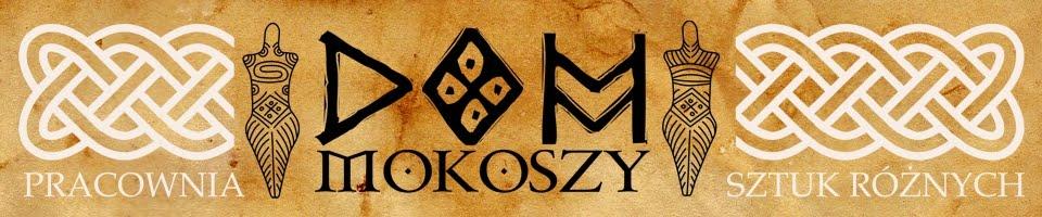 Dom Mokoszy