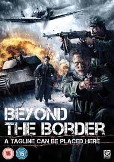 Ver Beyond the Border (2011) Online