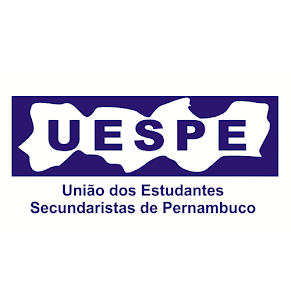 UESPE