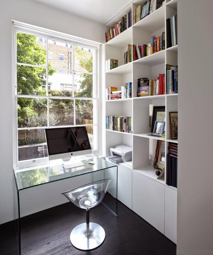 appealing modern bedroom furniture ideas for minimalist