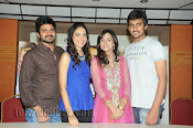 Prema Ishq Kadhal Movie success meet Photos-thumbnail-7