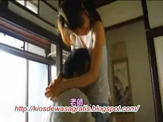 Bokep 3gp jepang | Guru memperkosa anak nya sendiri
