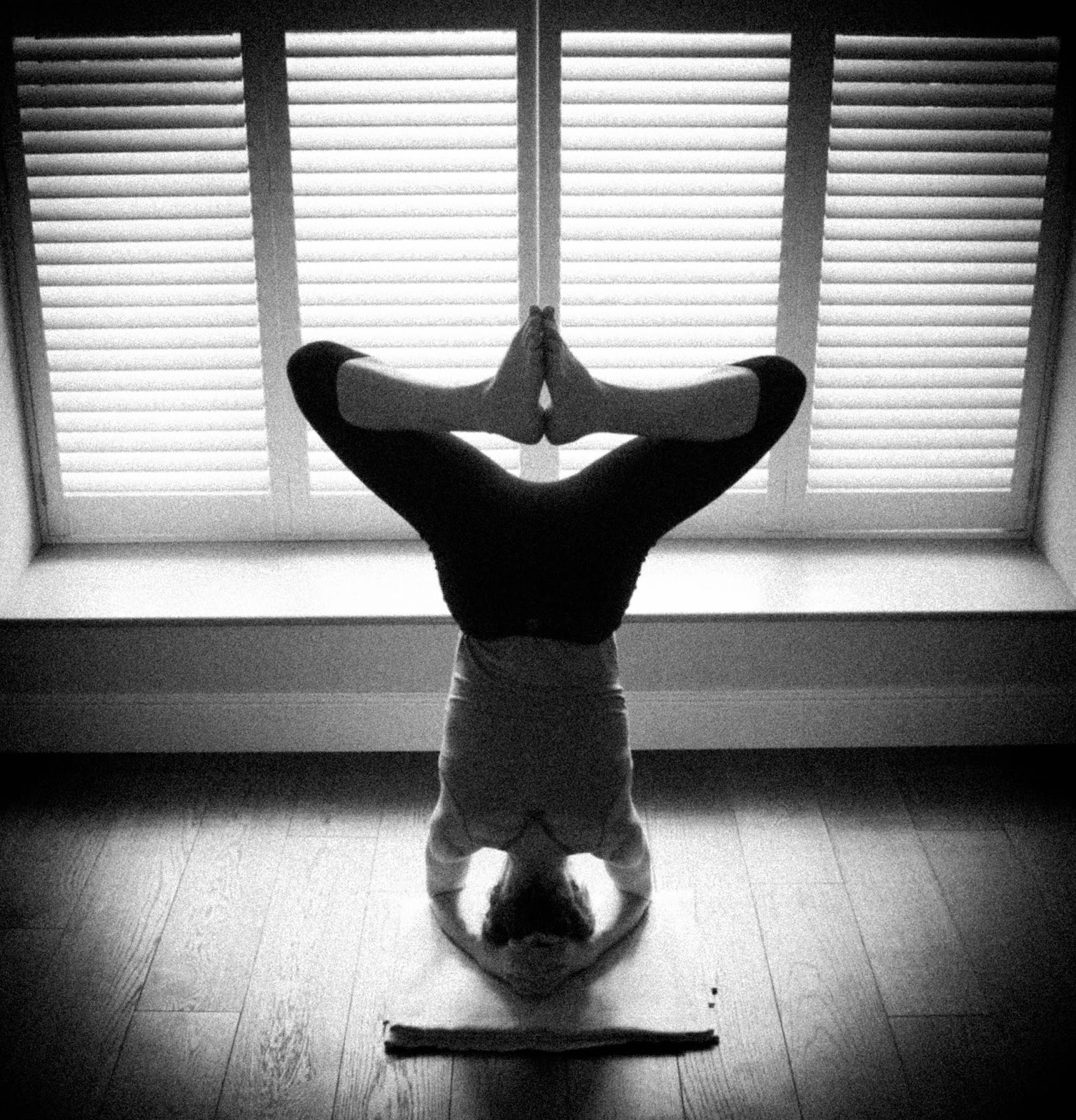 Yoga Pose, Toward Yoga, Yoga bishops Stortford, Yoga Bishop's Stortford, Yoga Herts, TowardYoga, beginner's yoga, Iyengar yoga, yoga essex