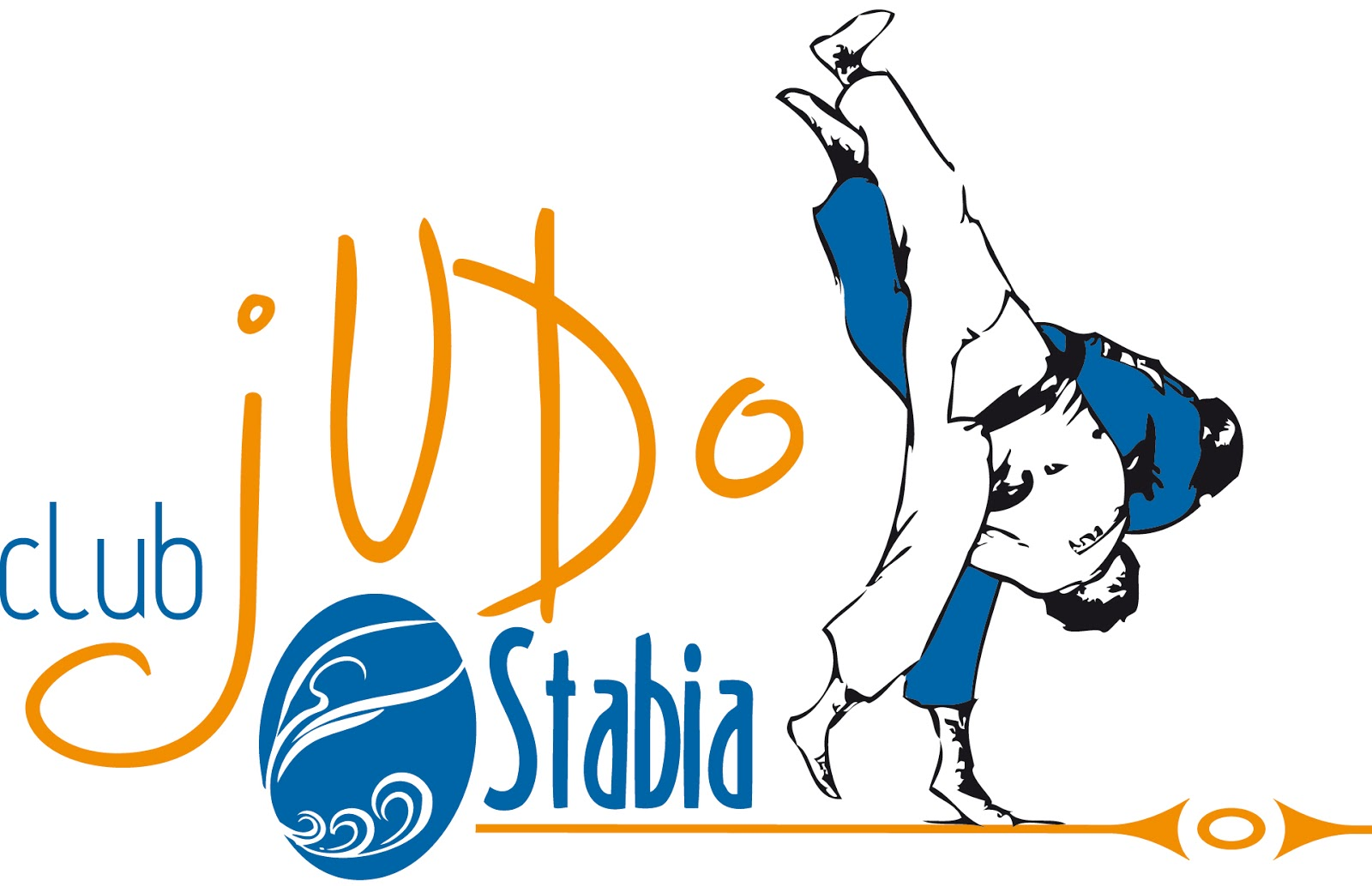 judo andaluz: