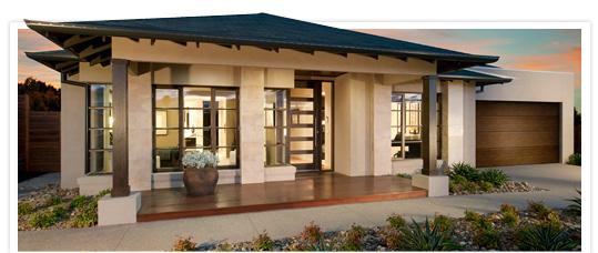 concept floor plans on single level house plans with open floor. beautiful ideas. Home Design Ideas