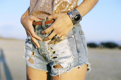 short+jeans.bmp (500×333)