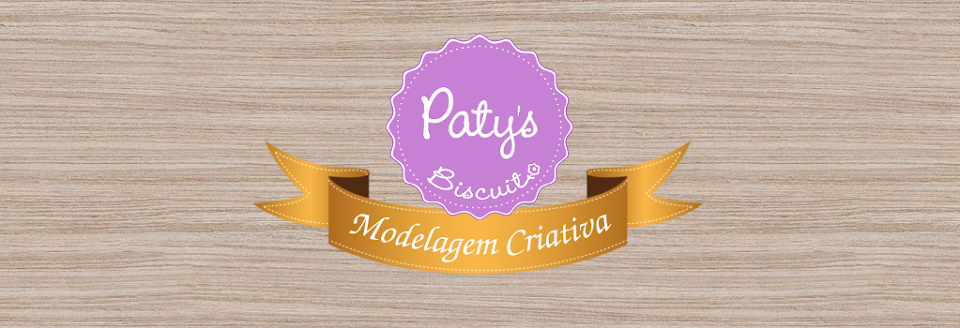 Paty's Biscuit