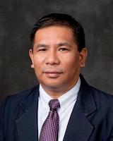 Elder R. Nobleza