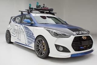 Hyundai+Veloster+Alpine+1.jpg
