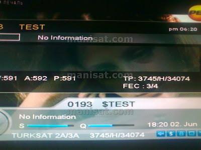 S Tv Movies Ren 120
