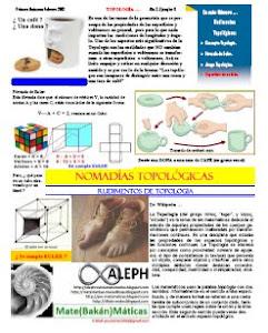 Aleph 8