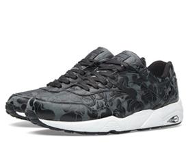 http://www.endclothing.com/us/footwear/sneakers/puma-x-bape-r698-358845-01.html?a_aid=athleticgenius&a_bid=2f978dc6