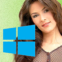 The New Features of Windows 8