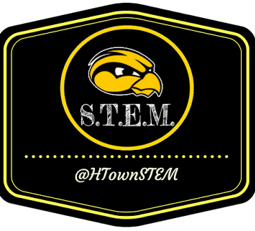 Visit our STEM Site