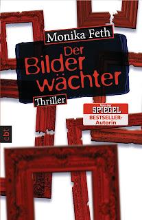 http://www.randomhouse.de/content/edition/covervoila_hires/Feth_MDer_Bilderwaechter_136849.jpg